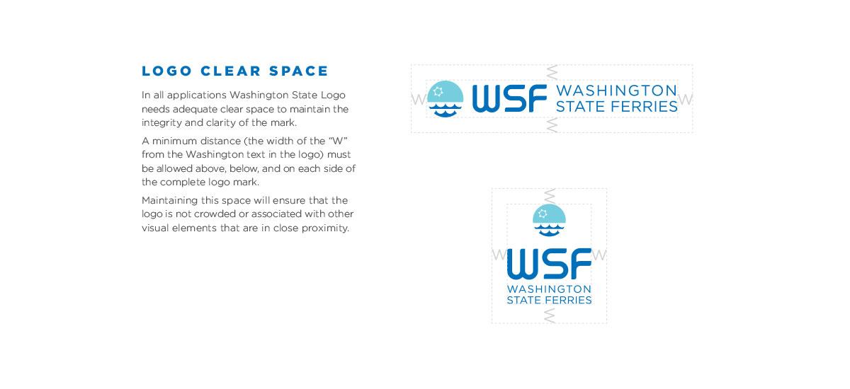 WSF-logo-3.jpg