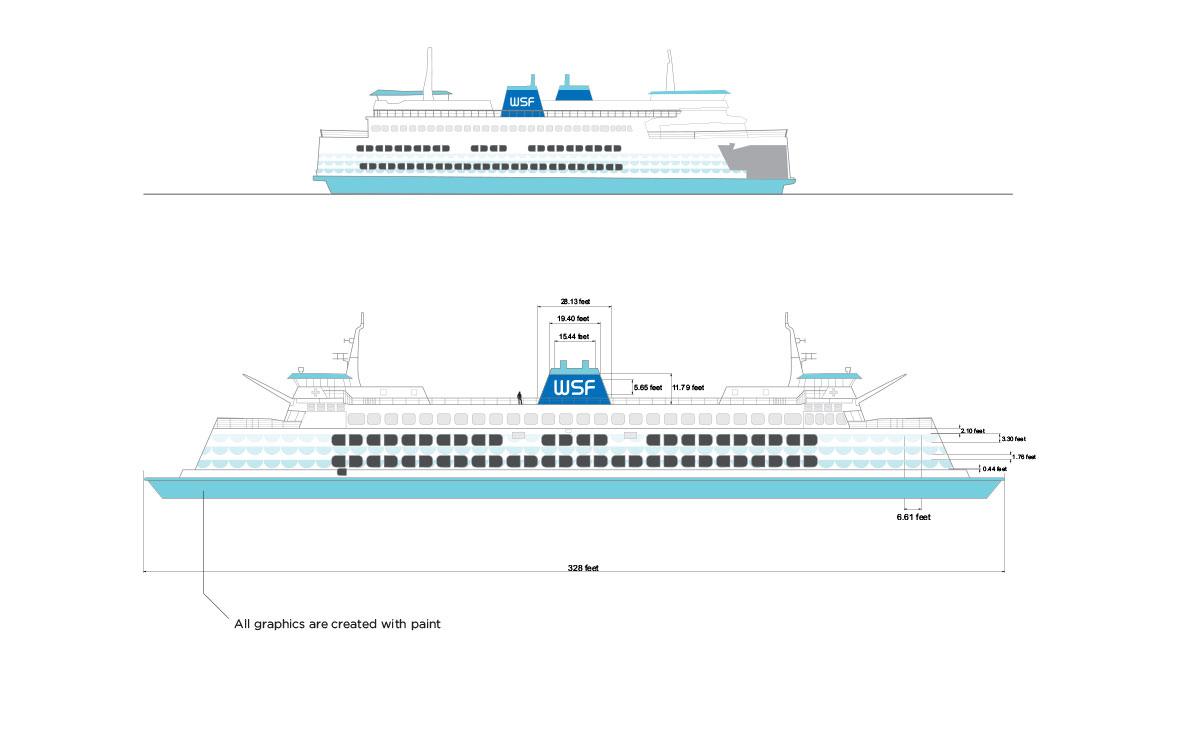 WSF-boats.jpg