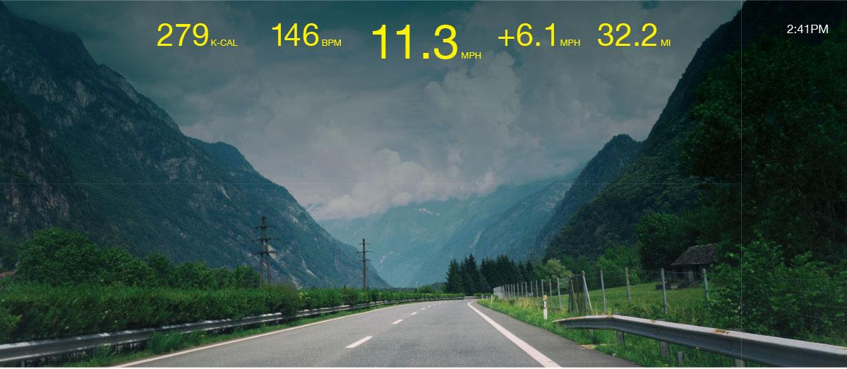 cadence-hud-11.jpg