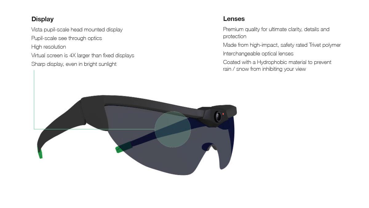 Cadence-glasses-2.jpg