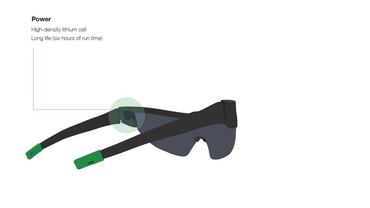 Cadence-glasses-4.jpg