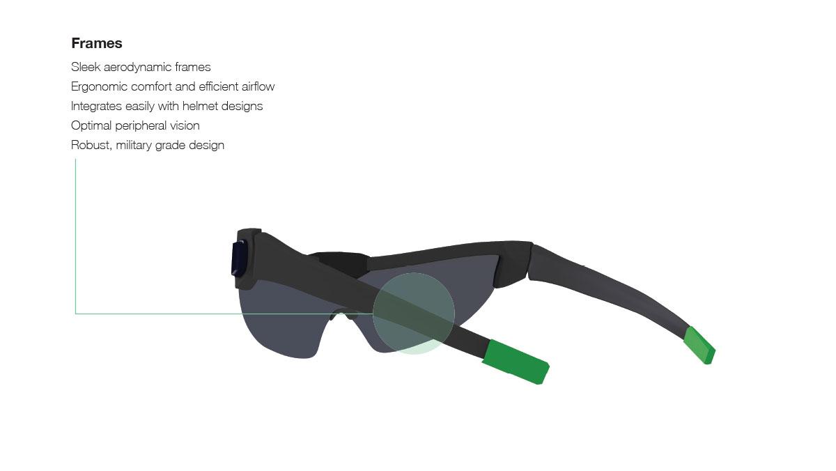 Cadence-glasses-5.jpg
