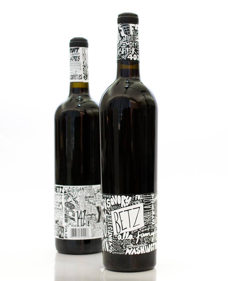 lauren.haynes.wine3.jpg