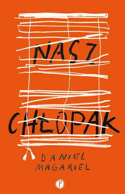 Book_Covers_400_greek.jpg