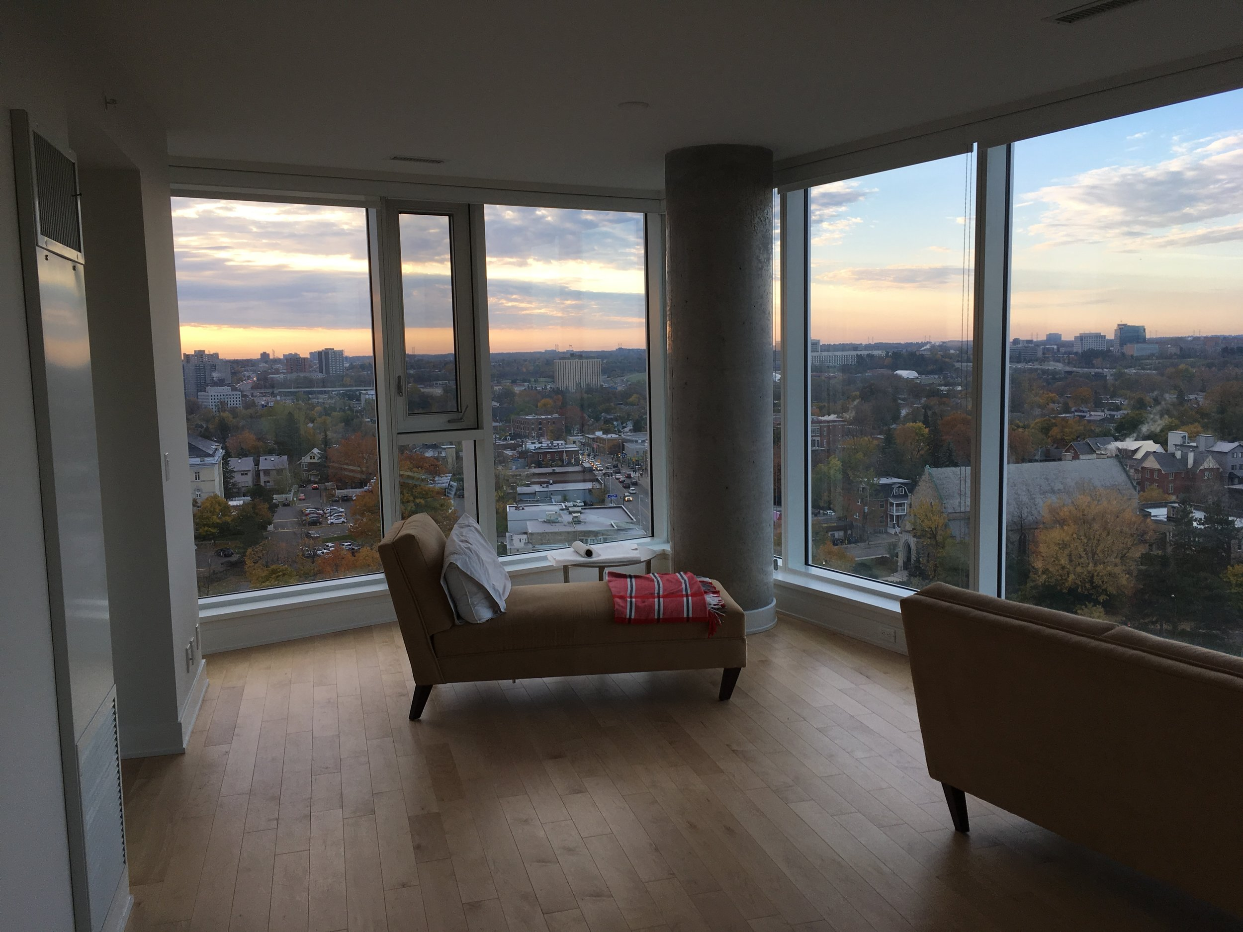 property_withaview.JPG
