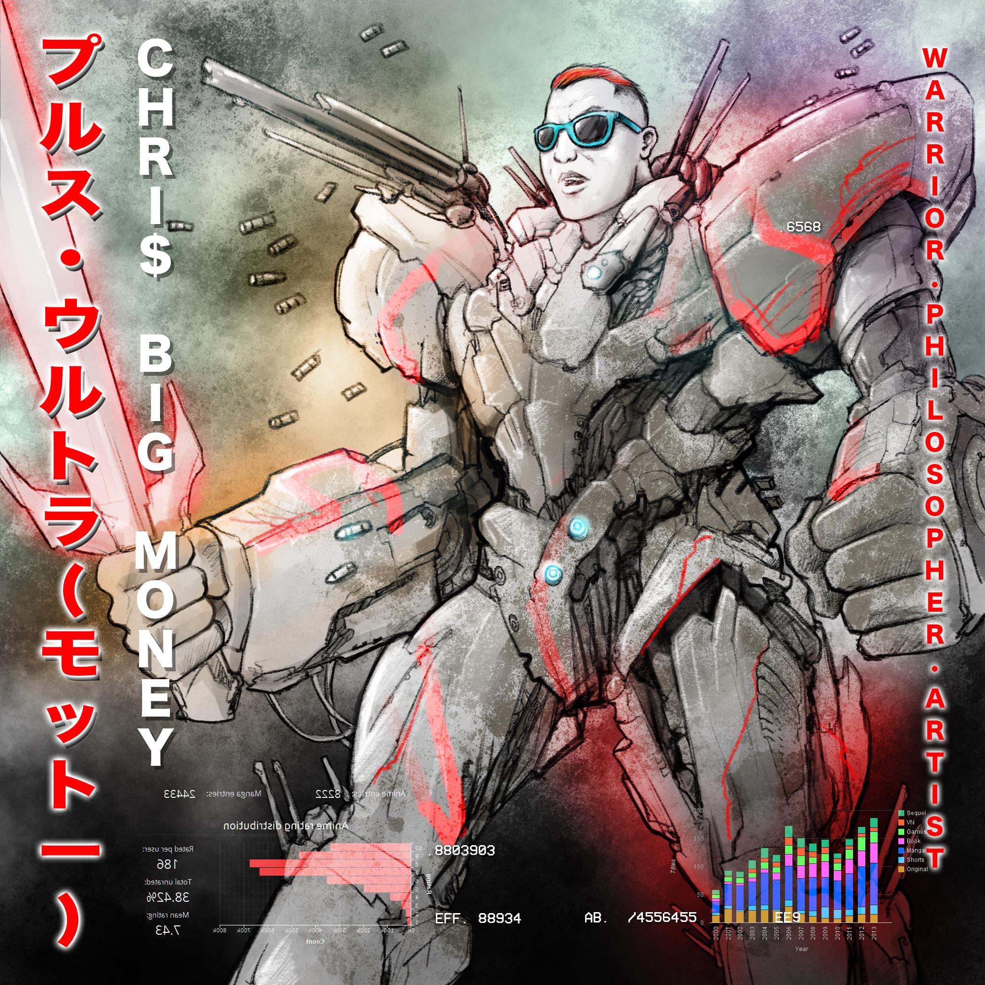 warrior philosopher artist album cover.jpg