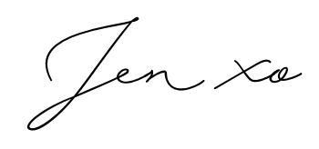 Jen.png