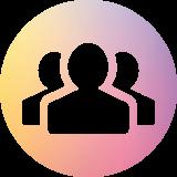 icon_gradient_1.jpg