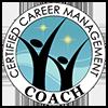 logo-ccmc-certified-career-management-coach.png
