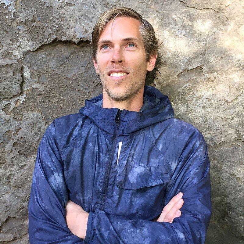 Zach Hangaeur