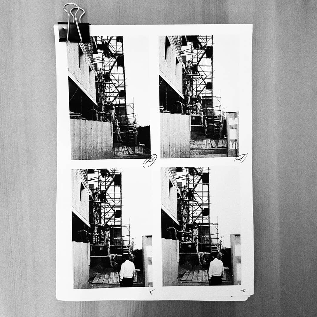 WOF_photobook-blog-11.06.18-s (1 von 25).jpg