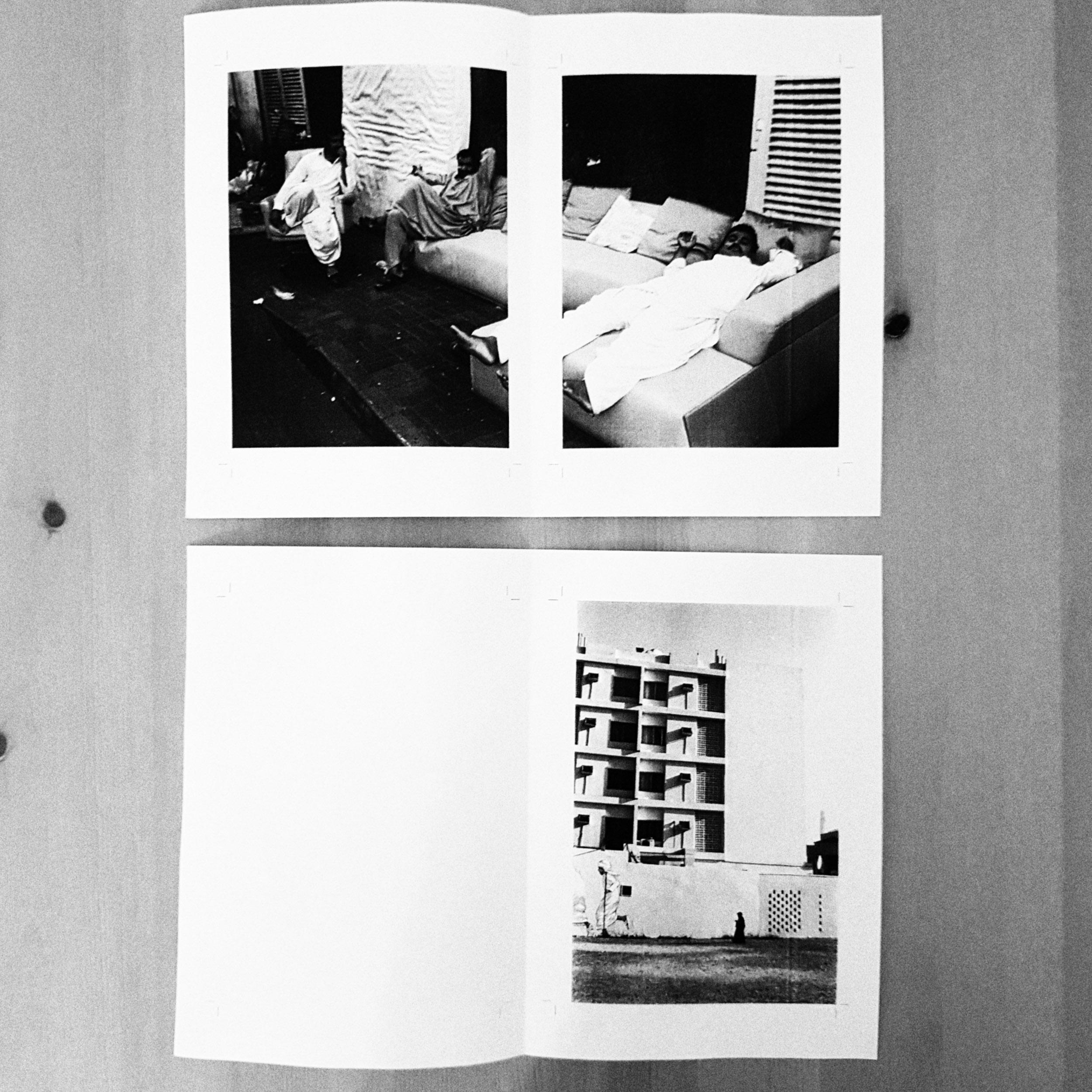 WOF_photobook-blog-11.06.18-s (13 von 25).jpg