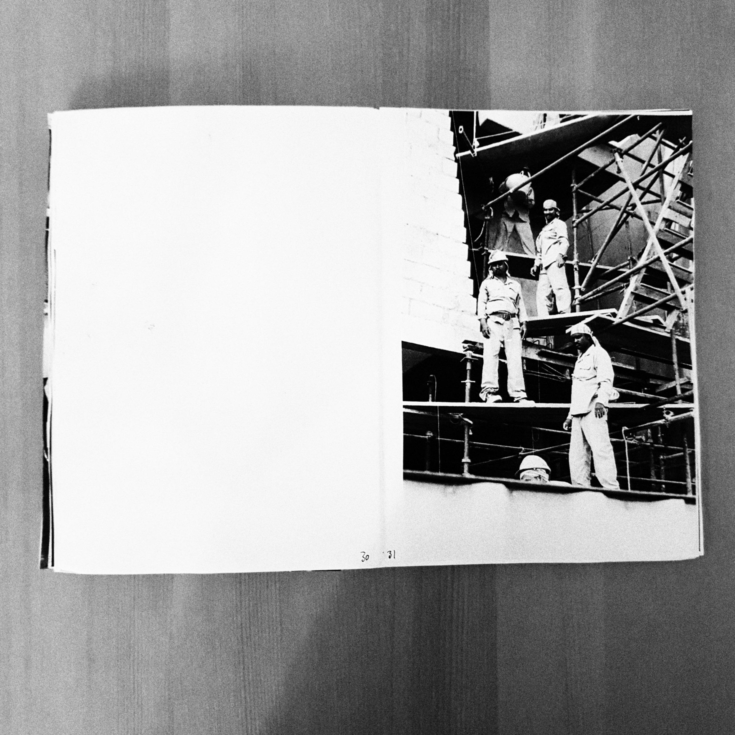 WOF_photobook-blog-11.06.18-s (23 von 25).jpg