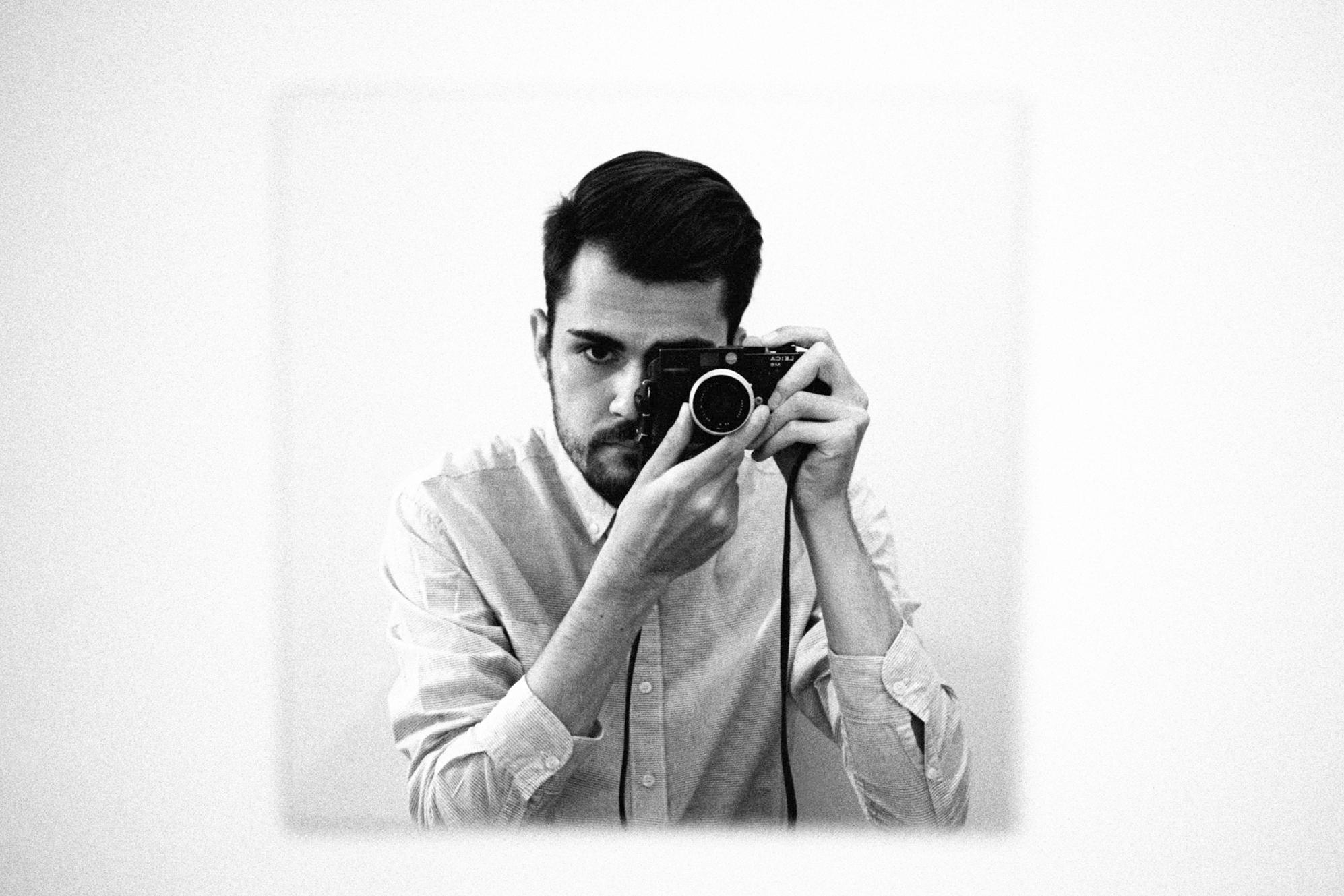 wof-portrait-july.18