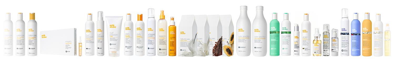 milk-shake-brand-shop.jpg