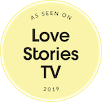 LoveStoriesTV_Badge_AsSeenOn copy.png