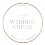 wedding-chicks-badge_gold copy.png