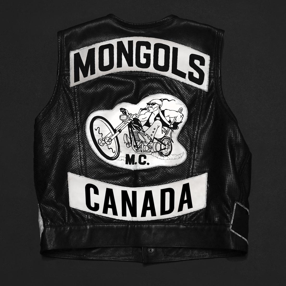 CANADA -