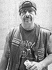 BRONSON  04-27-2002  BOYLE HEIGHTS