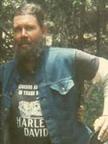 BULLDOG  04/02/1983  BAKERSFIELD