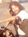 R.J.  03/09/1981  S.F.V