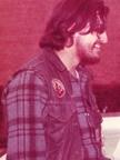 WELO  11/26/1977  SO. CAL