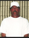 MIKE 'MAD MIKE' WEBB  - #29149-198FMC DevinsFederal Medical CenterP.O. Box 879Ayers, Mass 01432