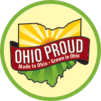 OhioProud.png
