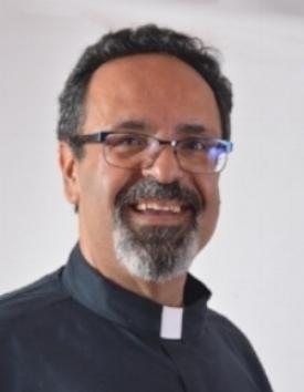 Fr. Gerardo Romo  Call or Text 631.603.2785    padregerardoromo@gmail.com