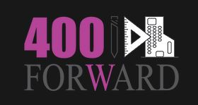 400 Forward.JPG