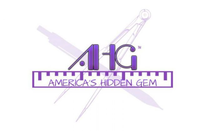cropped-ahg-logo-white-e15359094201241.jpg