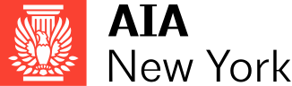 logo-aiany.png