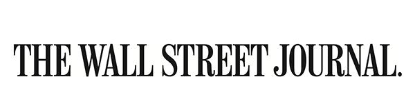 wall_street_journal_logo_png_1476818.png