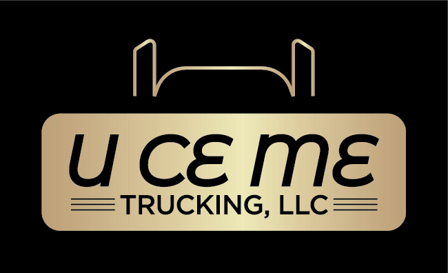 UCMETruckingLLC_Logo_FINAL_RGBWeb.jpg