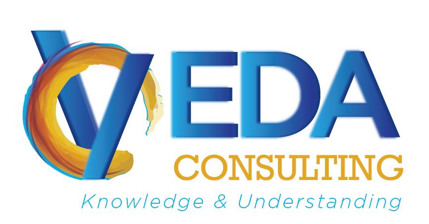 VedaConsulting_LogoFINAL_RGB.jpg