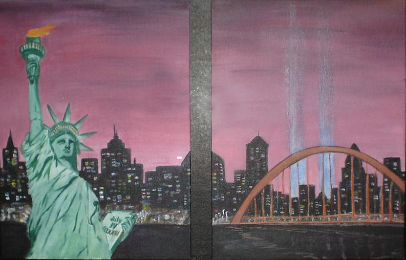[New]York.jpg