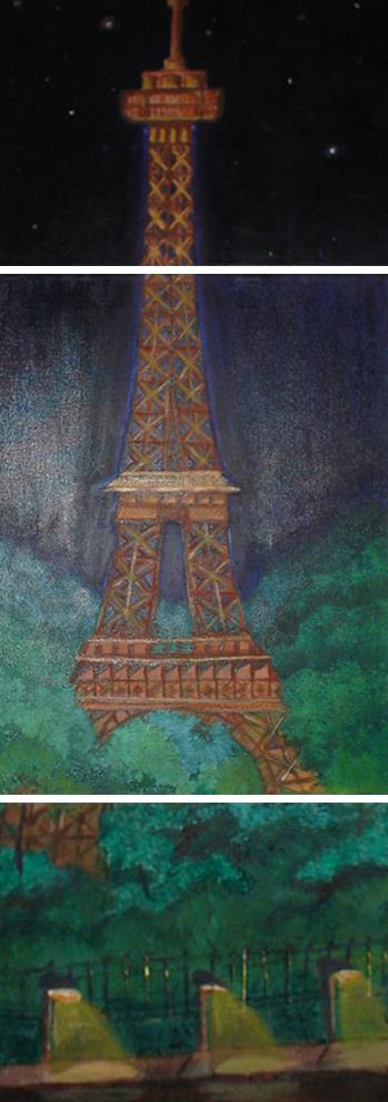 EiffelTower2.jpg
