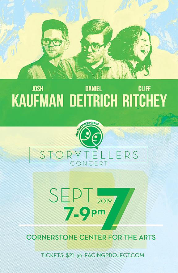 TFP_Storytellers_PosterWeb.jpg