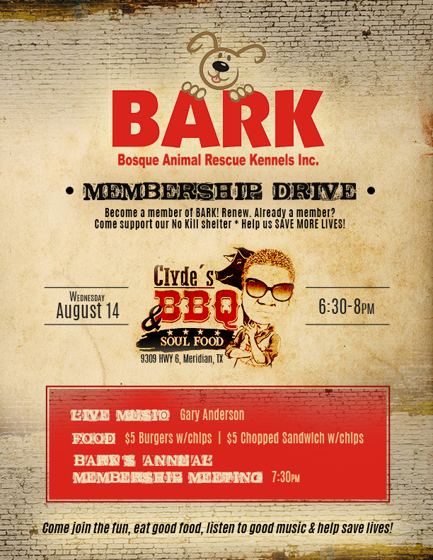 BarkMembershipDrive_FlyerWeb.jpg