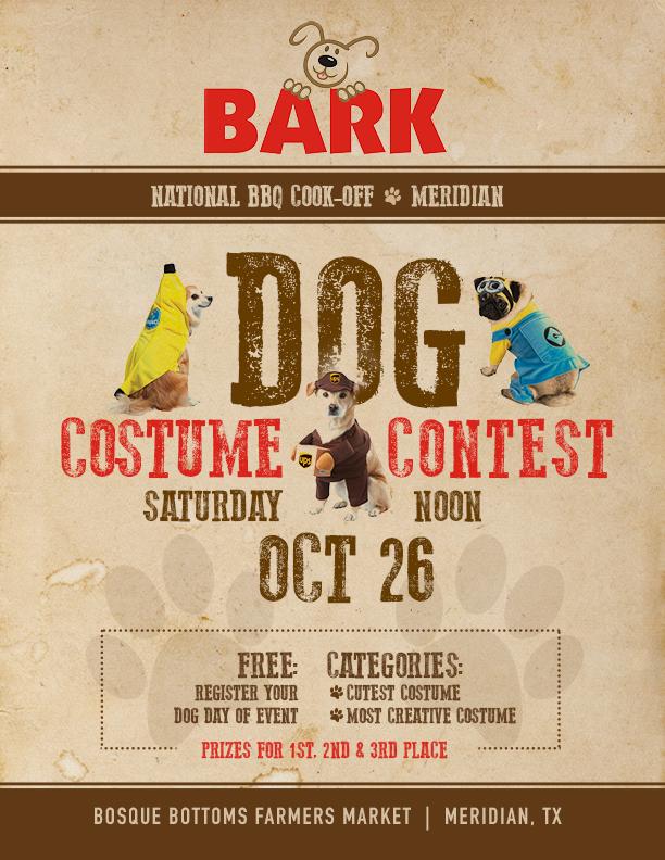 CostumeContest_Poster_Web.jpg