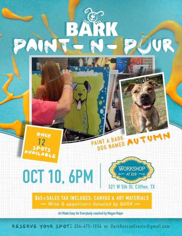 PaintNPour_Poster_Web.jpg