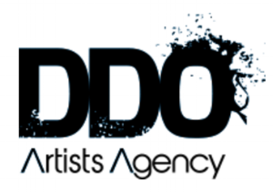 DDO Artists Agency - Los Angeles
