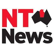 NT News: June 20, 2017 - Charles Wade-Palmer