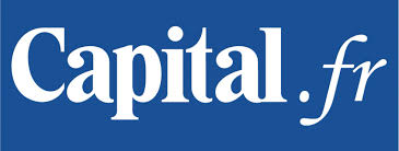 Capital France: June 22, 2017