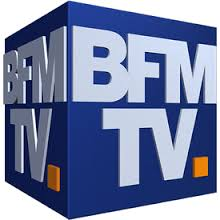 BFM TV: June 21, 2017 - Frédéric Bianchi