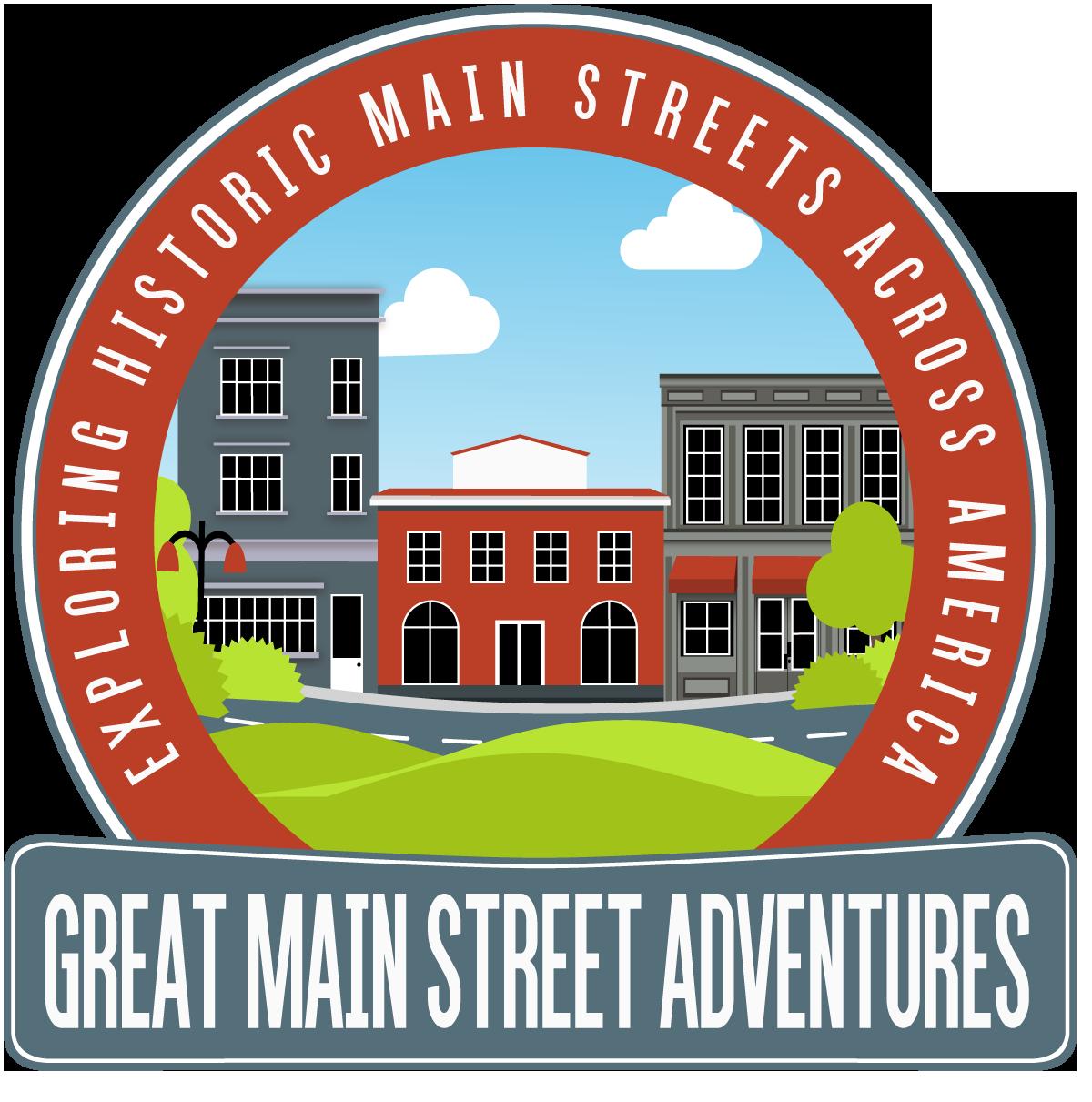 GreatMainStreetAdventure_editedFinal (2) hidden background.png