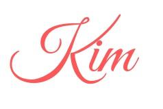 KimSignature.jpg