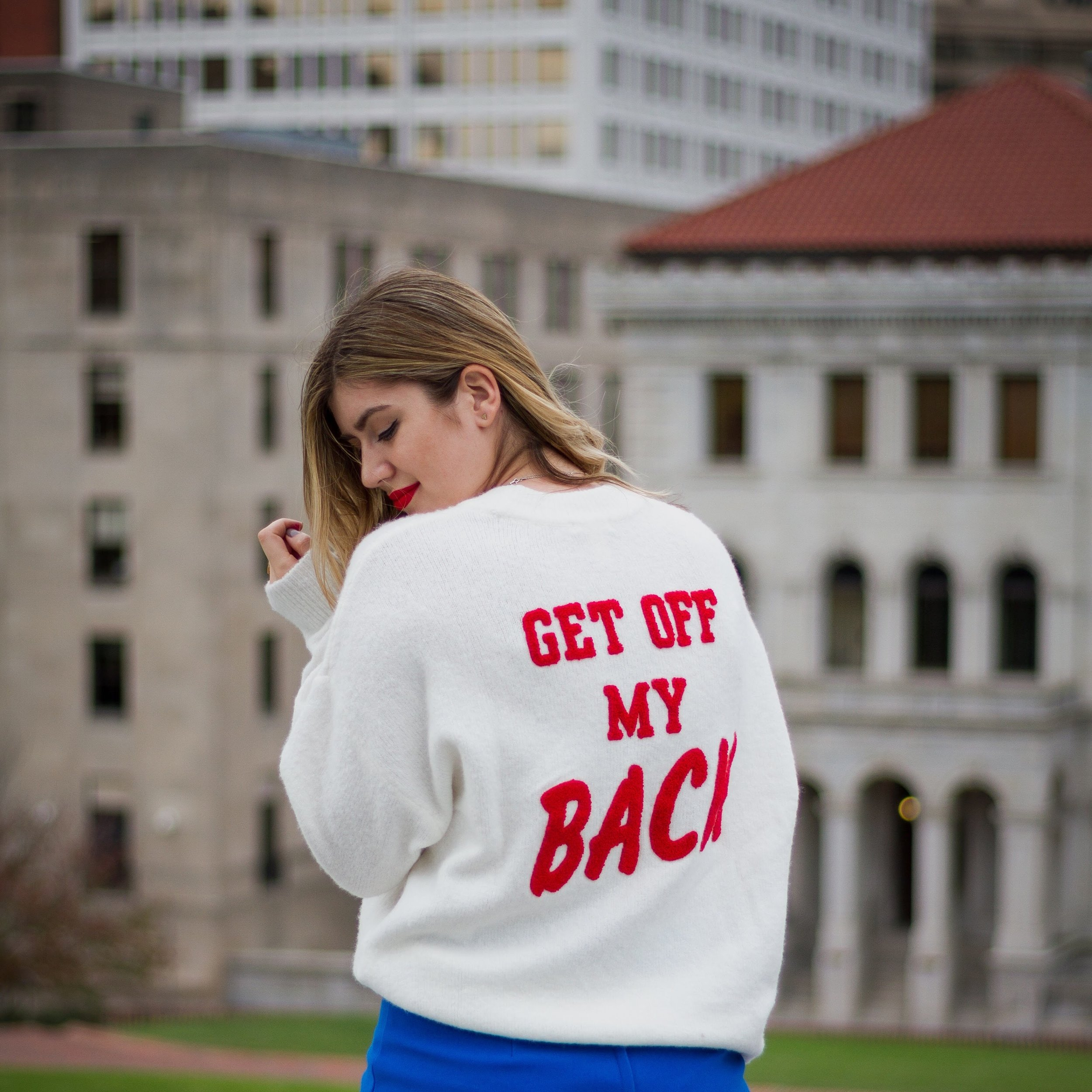 hm-sweater-get-off-my-back-graphic