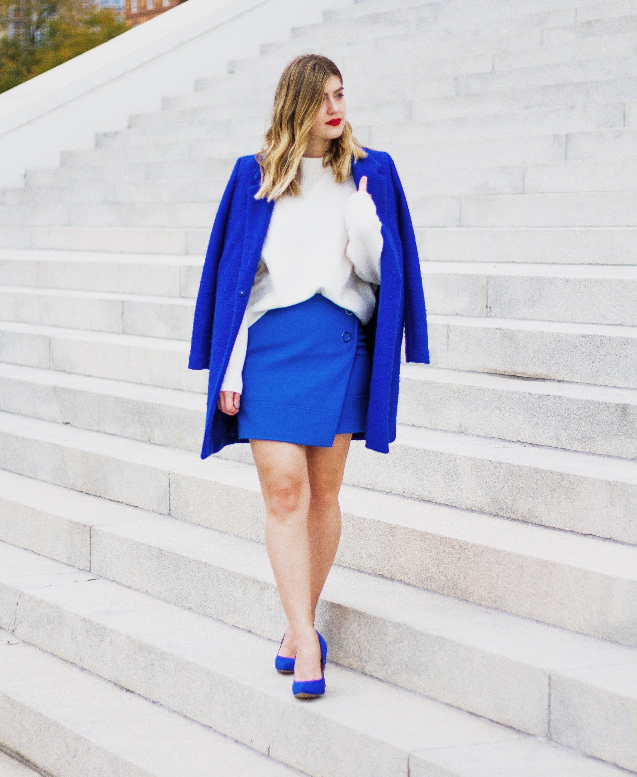 blue-statement-coat
