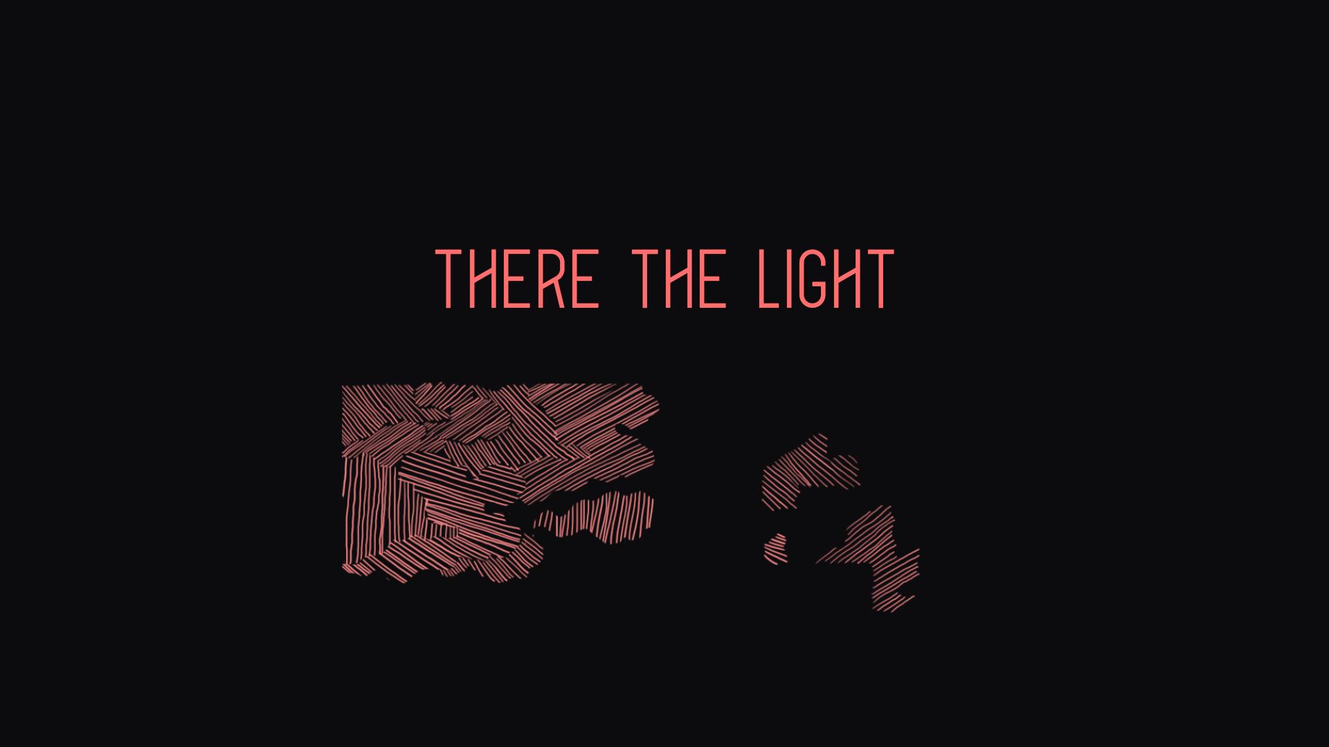 TTL_Dark_Logo_v1.png